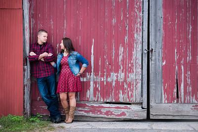 Tony & Chantel's Engagement-0002