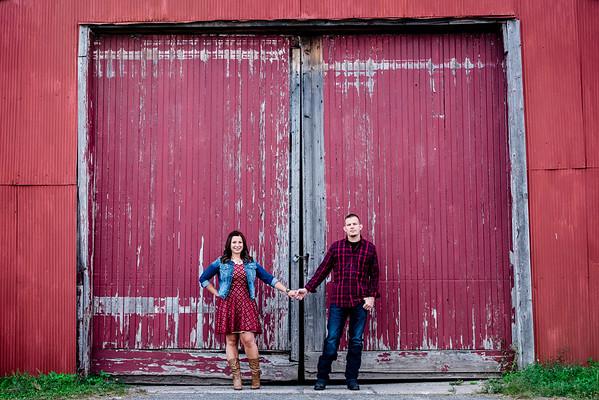 Tony & Chantel's Engagement-0015