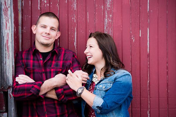 Tony & Chantel's Engagement-0005