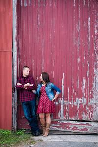 Tony & Chantel's Engagement-0003