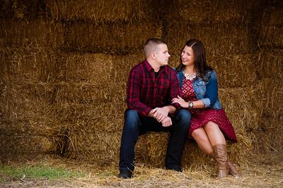 Tony & Chantel's Engagement-0018