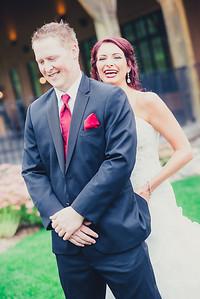 Tony & Lindsay's Wedding-0021