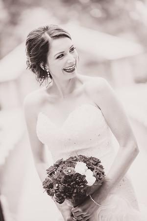 Tony & Lindsay's Wedding-0017