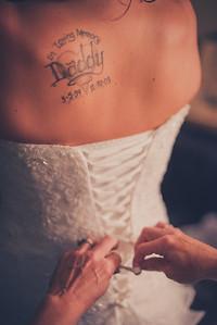 Tony & Lindsay's Wedding-0008