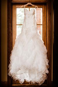 Tony & Lindsay's Wedding-0001
