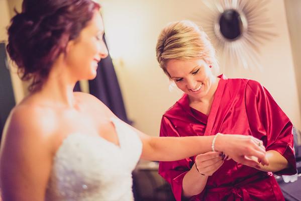Tony & Lindsay's Wedding-0011