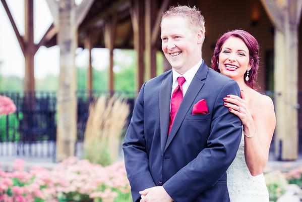 Tony & Lindsay's Wedding-0022