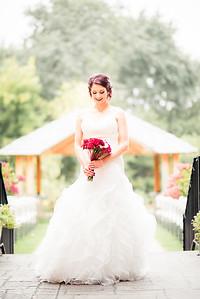 Tony & Lindsay's Wedding-0014