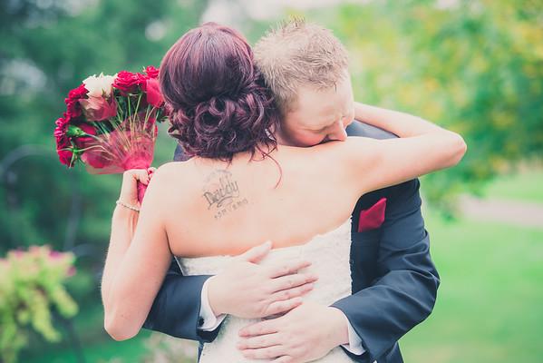 Tony & Lindsay's Wedding-0023