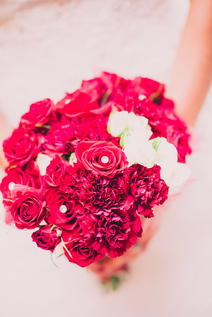 Tony & Lindsay's Wedding-0018
