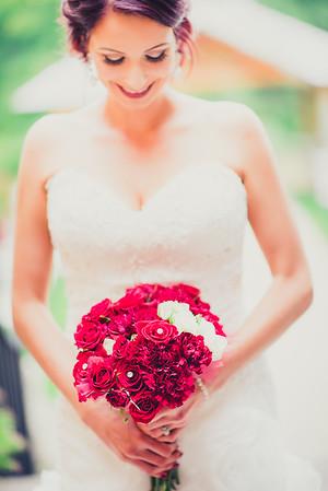 Tony & Lindsay's Wedding-0019