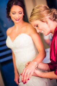 Tony & Lindsay's Wedding-0012
