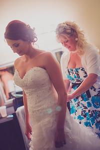 Tony & Lindsay's Wedding-0009