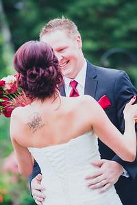 Tony & Lindsay's Wedding-0024