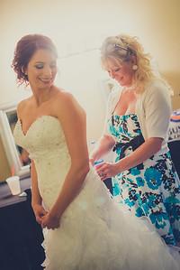 Tony & Lindsay's Wedding-0010