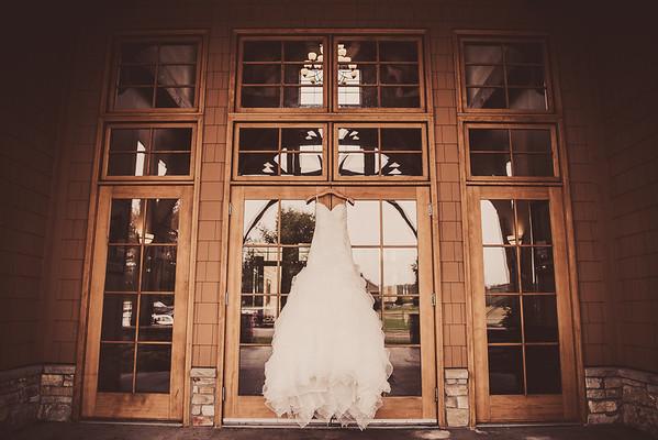 Tony & Lindsay's Wedding-0002