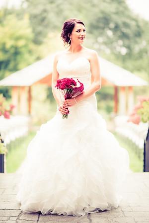Tony & Lindsay's Wedding-0015