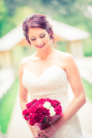 Tony & Lindsay's Wedding-0016