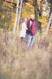 Taylor & Lindsey's Engagement-0017