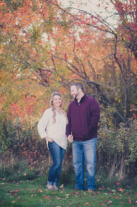 Taylor & Lindsey's Engagement-0014