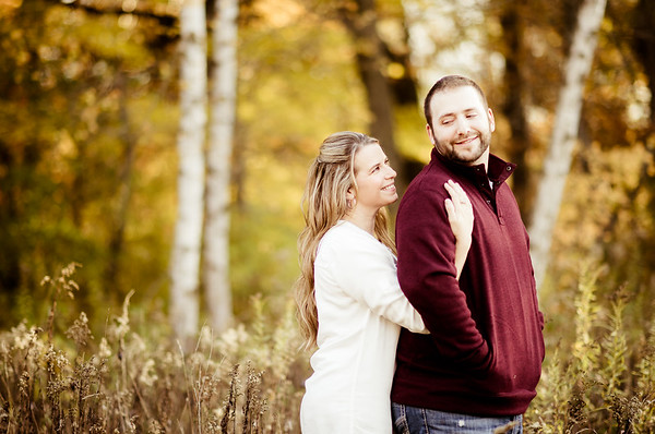 Taylor & Lindsey's Engagement-0016