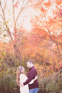 Taylor & Lindsey's Engagement-0010