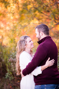 Taylor & Lindsey's Engagement-0011