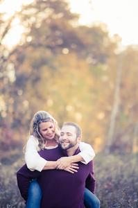 Taylor & Lindsey's Engagement-0022