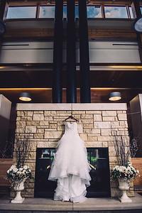 Tony & Lindsey's Wedding-0004