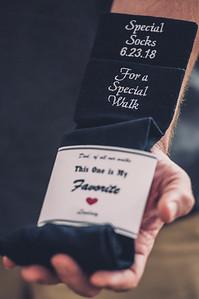 Tony & Lindsey's Wedding-0014