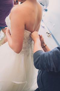 Tony & Lindsey's Wedding-0018
