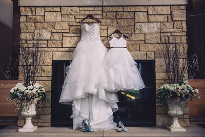 Tony & Lindsey's Wedding-0006
