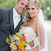 Torrey & Tom's Wedding :
