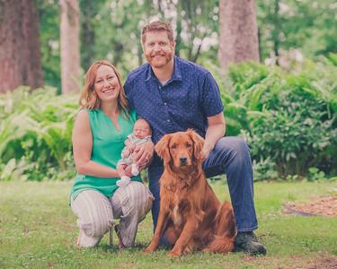 Tory & AJ's Family-0018