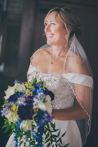 Tory & AJ's Wedding-0043