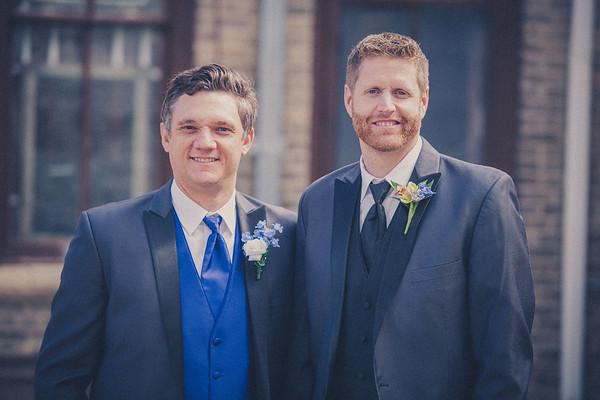Tory & AJ's Wedding-0042