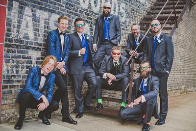 Tory & AJ's Wedding-0031