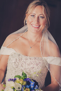 Tory & AJ's Wedding-0040