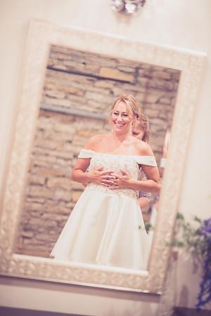 Tory & AJ's Wedding-0013