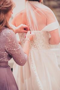 Tory & AJ's Wedding-0022