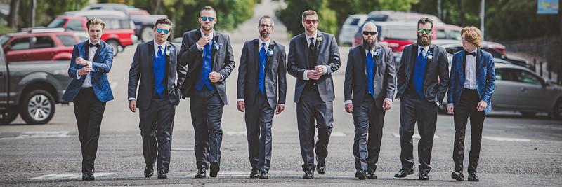 Tory & AJ's Wedding-0033