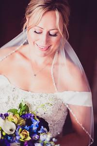 Tory & AJ's Wedding-0041