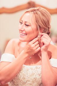 Tory & AJ's Wedding-0021
