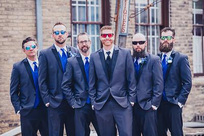 Tory & AJ's Wedding-0023