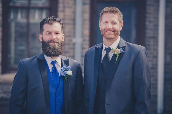 Tory & AJ's Wedding-0039