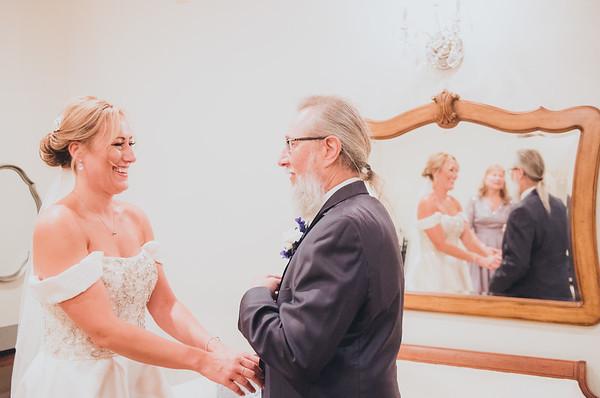 Tory & AJ's Wedding-0034