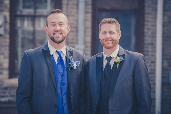 Tory & AJ's Wedding-0037