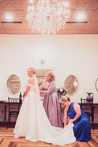 Tory & AJ's Wedding-0027