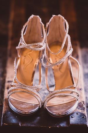 Tory & AJ's Wedding-0004