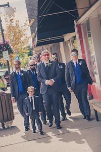 Tory & AJ's Wedding-0032